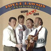 Gospel Radio Gems by Doyle Lawson