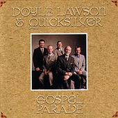 Gospel Parade by Doyle Lawson