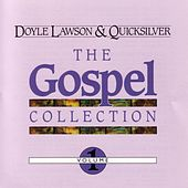 Gospel Collection Vol. 1 by Doyle Lawson