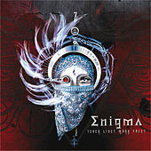 Seven Lives Many Faces von Enigma