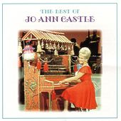 The Best Of by Jo Ann Castle