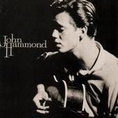 John Hammond by Various Artists