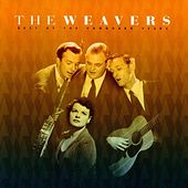 Best Of The Vanguard Years by The Weavers