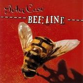 Beeline von Peter Case