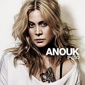If I Go by Anouk