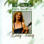 Violin Concertos: Emmy Verhey Part: 2 by Emmy Verhey