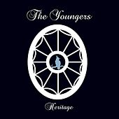 Heritage by The Youngers