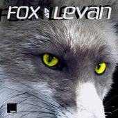 Fox E.P. by Levan