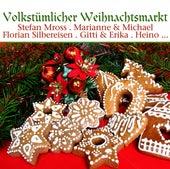 Volkstümlicher Weihnachtsmarkt by Various Artists