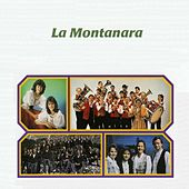 La Montanara by Various Artists