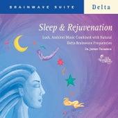 Sleep & Rejuvenation by Dr. Jeffrey Thompson