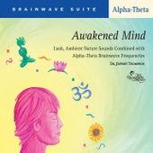 Awakened Mind by Dr. Jeffrey Thompson