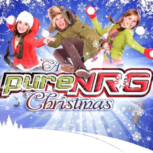 A pureNRG Christmas by PureNRG