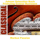 Markus Passion by Various Artists