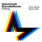Falling (Peter Steele Mantra Mix) by Solarstone