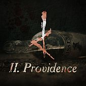 II. Providence by American Murder Song