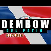 Dembow del Patio by Nipo