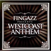 West Coast Anthem by Fingazz