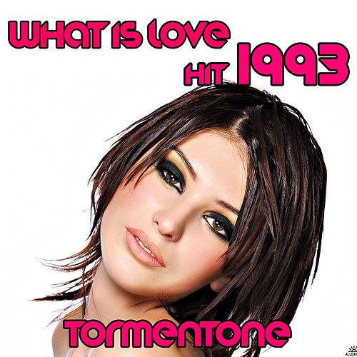 What Is Love (Hit 1993 Tormentone) by Disco Fever