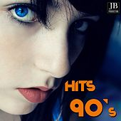 Hits 90 by Disco Fever