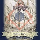 Navigator von Skeeter Davis