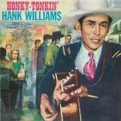 Honky-Tonkin' von Hank Williams
