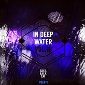 In Deep Water, Vol. 10 by Various Artists