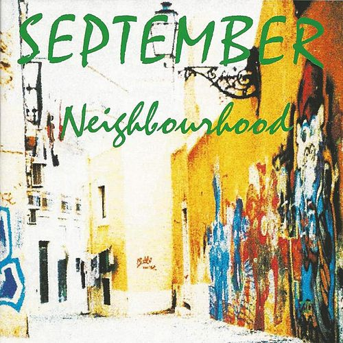 Neighbourhood by September
