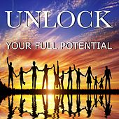 Unlock Your Full Potential by Sleep Ezy Tonight