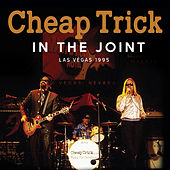 In the Joint (Live) von Cheap Trick