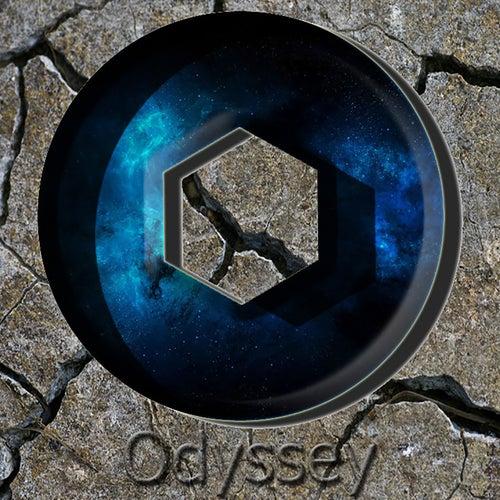 กับความรักที่พลาดท่า by Odyssey