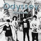 รักไทม์แมชชีน by Odyssey