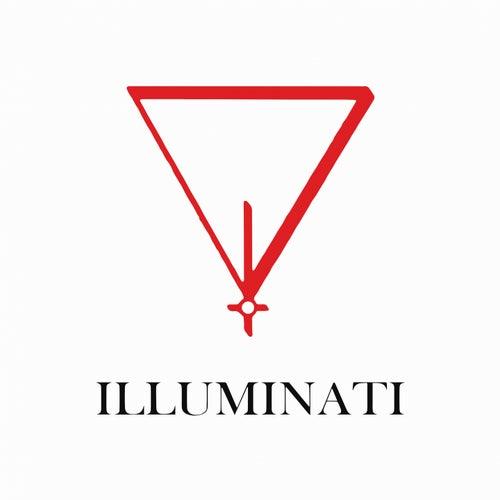อัญรินทร์ by illuminati