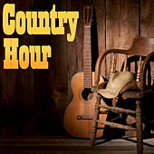 Country Hour von Various Artists