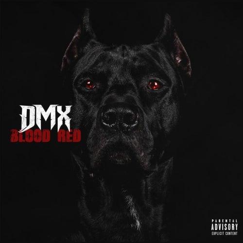 Blood Red by DMX