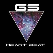 Heart Beat by GS