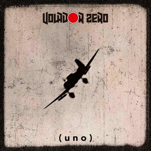 Uno by Volador Zero