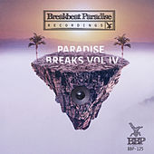 Paradise Breaks Vol. IV by Various Artists