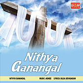 Nithya Ganangal by Various Artists