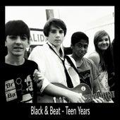 Teen Years by Black