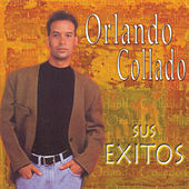 Sus Exitos by Orlando Collado