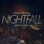 Nightfall by Nature