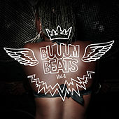 Buuum Beats, Vol. 1 by Various Artists