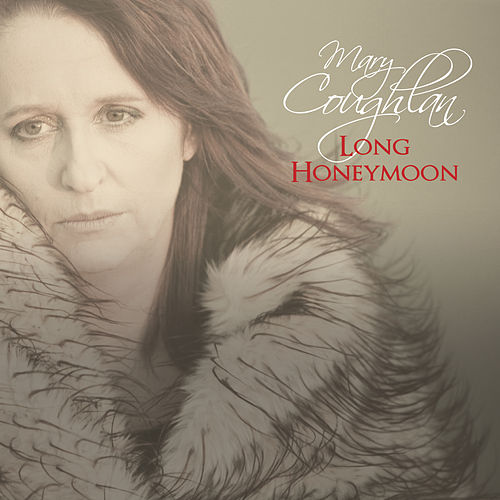 Long Honeymoon by Mary Coughlan