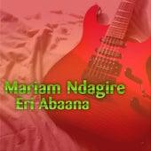 Eri Abaana by Mariam Ndagire
