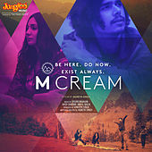 M Cream (Original Motion Picture Soundtrack) by Various Artists