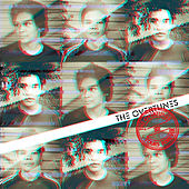 Yours Forever by TheOvertunes