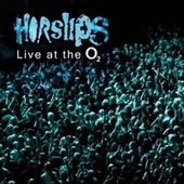 Live at the O2 by Horslips