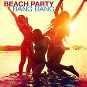 Beach Party by Bang Bang