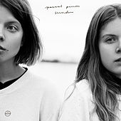 Sundur by Pascal Pinon